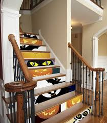 Halloween House Ideas Decorating Homemade House Decorations Ideas