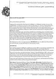 Lebenslauf Vorlage Vdi Widerspruch Gegen Ablehnung Durch Gesetzliche Krankenversicherung