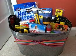 theme basket ideas krinkledkrafts gift baskets