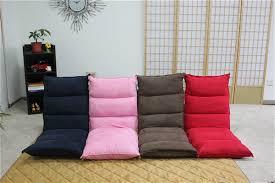 canap japonais loisirs longue unique canapé lit meubles salon inclinable chaise