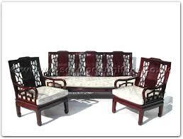 china sofa set designs sofa design variant of luxurious chinese sofa designs chinese sofa