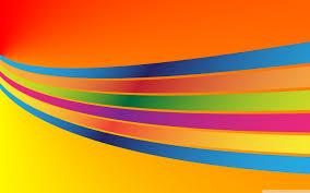 color test 4k hd desktop wallpaper for 4k ultra hd tv u2022 tablet