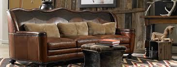 Leather Sofa San Antonio by Living Room Stowers Furniture San Antonio Tx