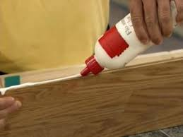 how can i find discontinued laminate flooring floor