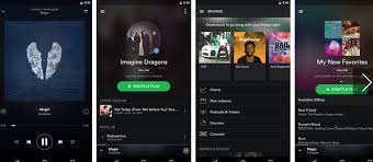 apk spotify spotify premium apk for 2018 install guide appinformers