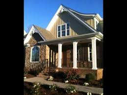 frank betz homes with photos the summerlake by norman miller custom builder in the riverfront