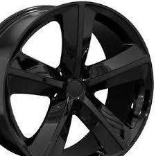 ebay dodge challenger dodge challenger wheels ebay