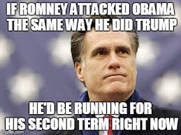 Get Over It Meme - get over it mitt romney stop the bull