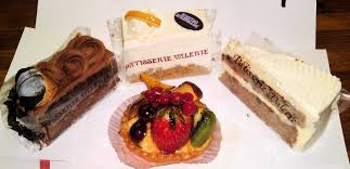 patisserie valerie life of bonnie
