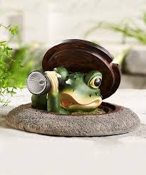 solar frog light 50 best outdoor solar lights images on solar