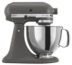 kitchen aid knives kitchenaid stand mixer kitchenaid artisan mixer kitchenaid 6