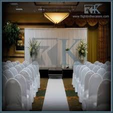 wedding backdrop stand malaysia beautiful zebra blind malaysia wedding backdrop curtains buy