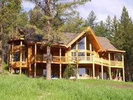 log cabin home designs highest quality lowest priced log cabin home packages