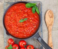 cuisiner tomates coulis de tomate recette facile