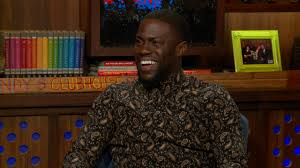 kevin hart watch kevin hart watch what happens live with andy cohen