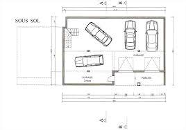 shop floor plans shop house plans 2001 dodge ram wiring diagram building floor plan