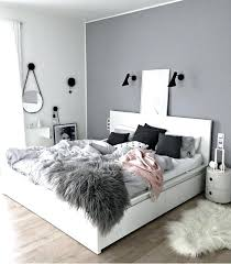 chambre gris blanc bleu chambre gris blanc 7 a chambre gris blanc et jaune walkerjeff com