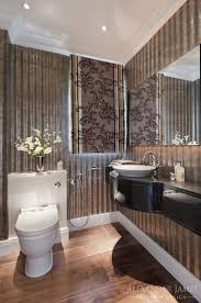 10 best beautiful bathrooms images on pinterest beautiful