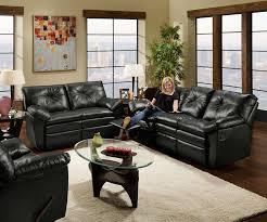 155 best furniture images on pinterest orange leather sofas
