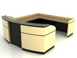 Desk U Shaped Stunning U Shaped Reception Desk U Shaped Reception Desk Valeria