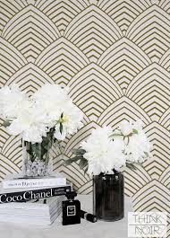 the 25 best wallpaper adhesives ideas on pinterest adhesive