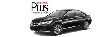 honda car extended warranty purchase a honda plus extended warranty for your honda vehicle