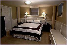 home design bedroom flooring ideas best images collections hd