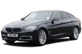 bmw 3 series deals best deals on bmw 3 series images prices features wallpapers