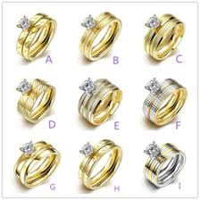 marriage rings marriage rings for women suppliers best marriage rings for women