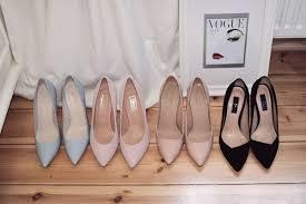 Zara Indonesia Shoes High Heels Heelscom