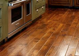 kitchen and floor decor 37 best naturally aged flooring medallion collection images on