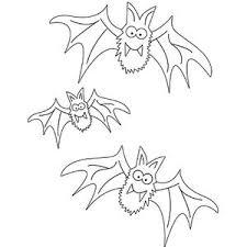 halloween printables printable halloween masks u0026 pumpkin