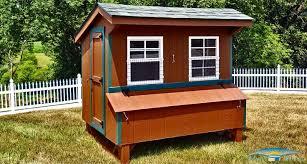 quaker chicken coop chicken houses for sale horizon structures