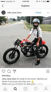razor mx650 dirt rocket electric motocross bike 17 best trikes images on pinterest scooters bike rides and bear