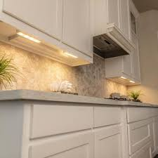ideas for cabinet lighting in kitchen 7 no island kitchen lighting ideas diannedecor