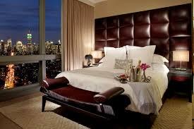 trump soho hotel penthouses in new york city rancho santa fe