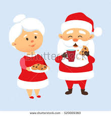 mrs claus stock images royalty free images u0026 vectors shutterstock
