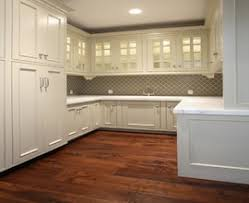 sacks kitchen backsplash kitchens with maple cabinets kitchen contemporary with artistic