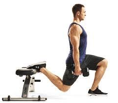 Bench Squat Deadlift Bench 1 Leg Bench Squat Leg Squat Ring To Bench Squat Neuracels