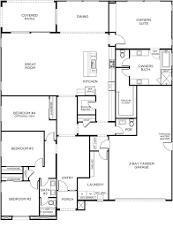 pardee homes floor plans 356 best inland empire pardee homes images on pinterest