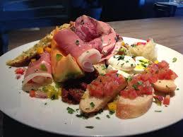 cuisine italienne les plats de la cuisine italienne dans votre restaurant la