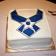 kaleigh u0027s cakes