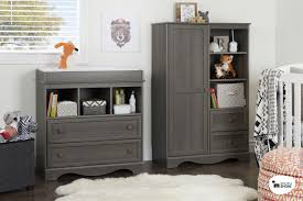 Armoire Changing Table South Shore Savannah Collection Changing Table Walmart Canada