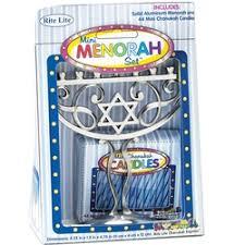 hanukkah menorahs hanukkah menorahs candles oh nuts