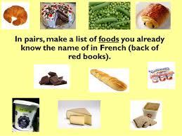 y8 de cuisine myrtille s shop teaching resources tes