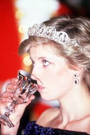 princess diana pinterest fans 10522 best diana princess of wales images on pinterest duchess