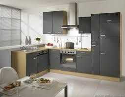 kitchen paint colors b q 28 images cooke lewis raffello high