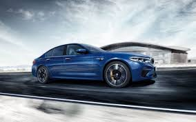 M5 Interior 2019 Bmw M5 Interior Efficient Family Car Efficient Family Car