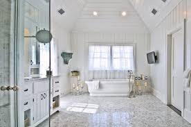 seaside bathroom ideas bathroom design wonderful nautical bathroom accessories