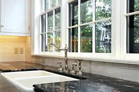 rohl kitchen faucets reviews rohl country kitchen faucet reviews awesome lovely rohl kitchen
